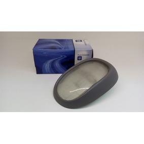Lanterna De Teto Cortesia Gm S10 96/11 Original 15739605
