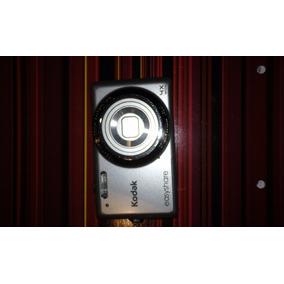 Camara Digital Kodak M522 (vendo O Permuto)