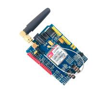 Arduino Modulo Gsm Gprs Sim900 Sim 900 Pic