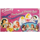 Juego De Mesa Disney Princesas