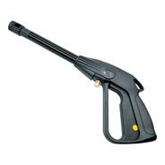Pistola Gatilho Lavadora Alta Pressão Lavor