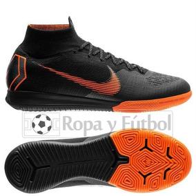 ... fútbol botitas. cargando zoom. 2eb44 fd389  low price zapatillas nike  mercurial superfly x vi elite para losa d3dfd 434bd bfdaad7beae07
