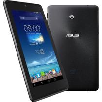 Tablet Asus Fonepad 7 Me372cg, 7