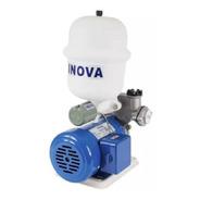 Bomba Pressurizadora C/ Pressostato Gp280 1/2cv - Inova
