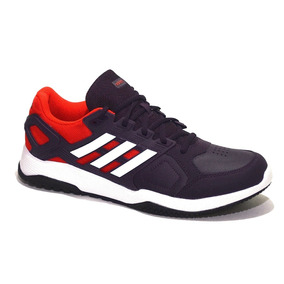 Zapatillas adidas Modelo Training Duramo 8 Trainer (3503)