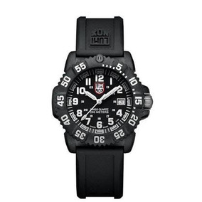 36c6989810e Relogio Lumino - Relógios De Pulso no Mercado Livre Brasil