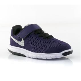 Zapatillas Nike Flex Experience 5gpv Niños Pregunten Stock