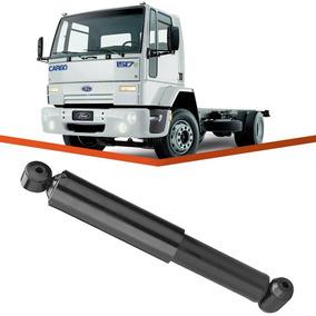 Amortecedor Nakata Cabine Ford Cargo Tds/vw Caminhao