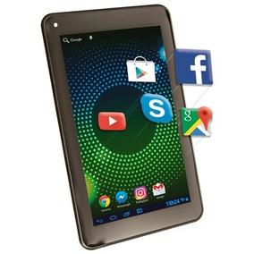 Tablet Dazz Quad Core 7´ Mx7, Wifi, 512mb + 8gb 69182 Pret