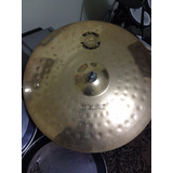 Ride Paiste Sound Formula Reflector Power Ride 20