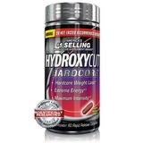 Hydroxycut Creatinne Nuevo Importado Sellado