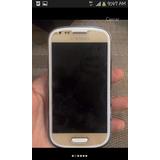 Samsung S3 Mini Blanco Liberado