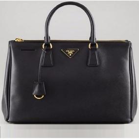Bolsa Gucci Numerada Made In Italy Feminino - Bolsas no Mercado ... c570ea3a10
