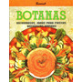 Botanas - Sunset / Trillas