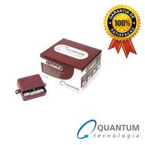 Módulo Quantum Rebatimento Retrovisor Vidros, Teto Lv103plus