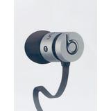 Audífonos Manos Libres Wireless Deportes Bts Sonido 7.1