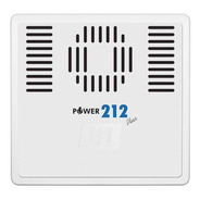 Fonte De Alimentação Jfl Power 212 Plus Carregador 12v 2a