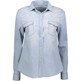 Camisa Grove - Indian Emporium