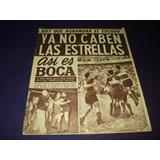 Boca Campeon 1965 !! Edicion Especial / Asi Es Boca N° 596