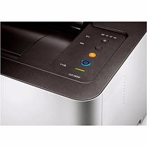 Impressora Laser Color Clp-365w Samsung Nova.