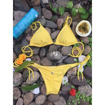 The New Sunshine Tri Bikini