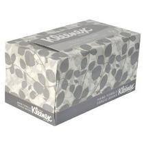 Kleenex Pop-up Box Mano Toallas De Papel 9 X 10-1 / 2 120 /