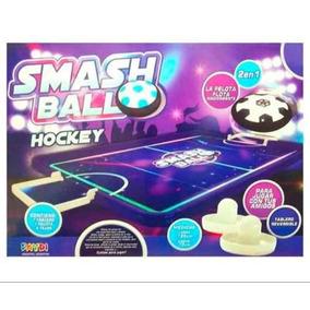 Amasa Ball Hockey Tejo