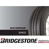 Llanta 185/65r15 Bridgestone Ecopia Ep422, Nuevas