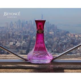 Eau De Parfum 30 Ml Beyonce Heat Wild Orchid 178213