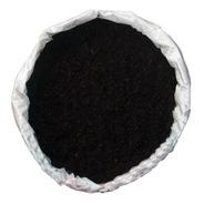 Humus De Lombriz, Fertilizante Natural X 10l - Dm3 - Demshop