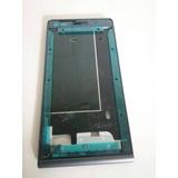 Carcasa Central Huawei G6 L11 Nueva