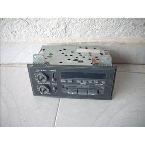 Autoestereo Para Reparar Falta Amplificadores Para Refaccion
