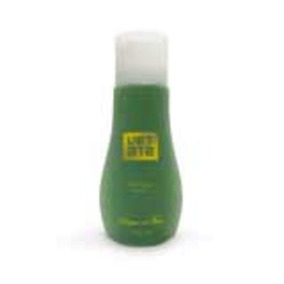 Vet 312 Shampoo140ml