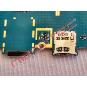 Tarjeta Logica De Samsung Galaxy Tab 2 Gt-p3110 Para Reparar