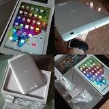 Tablets Tlf Zte Epad 3g+wifi Liberados Nuevas Mejor Que Ipad
