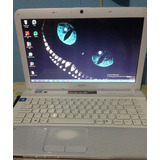 Laptop Sony Vaio Pcg-61a11u