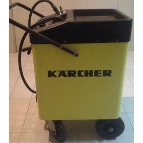 Aspiradora De Aceite Karcher