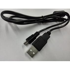 Cabo Usb Camera Sony Dsc W320 W800 W810 W830 530