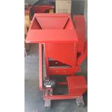 Maquina Desgranadora De Maiz 220v