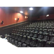 Cadeira Poltrona Igreja Cinema