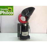 Flyback Bsc26- 01n4010e Tv 29 Slim Novo Original Philco