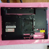 Carcasa Base Inferior Samsung Np200b4b Garantia