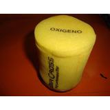 Filtro Aire Smash 110/zb 110 Boca Diam. 30x100