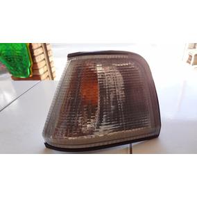 Lanterna Dianteira Pisca Tempra 91 92 93 94 95 Tempra Sw