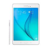 Tablet Samsung Galaxy Tab A 8 Lte 4g Sm-p355mzwacoo Blanca