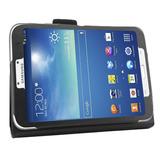 Samsung Galaxy Tab 3 8.0 32gb Wifi Negociable
