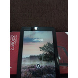 Tablet Motorola Xoom 2 Me 8.2 32gb Hdmi 3g Frete Grátis!!!!