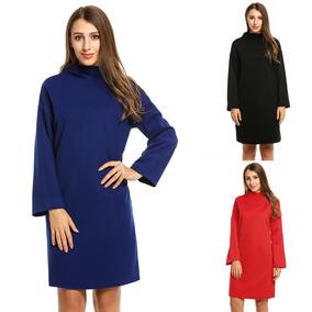 878cbb356eb87 Cálido Abrigo Para Mujer Diseño Acinturado Roosevelt · 3 colores