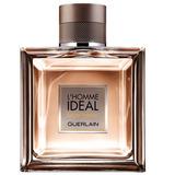 L Homme Ideal Edp 100ml, Original En Caja C/celofán.. Oferta