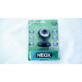 driver neox nxw036